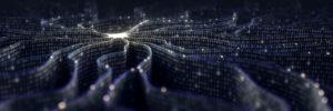 AI Molecular Discovery
