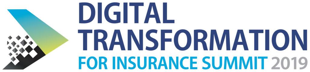 3rd Digital Transformation for Insurance 2019