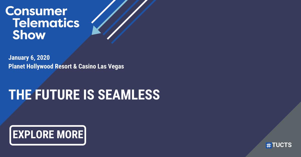 Las Vegas July 2020 Events.Consumer Telematics Show Ai Ml Data Science News