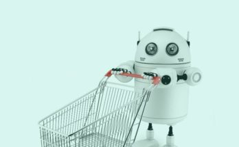 ai-in-ecommerce