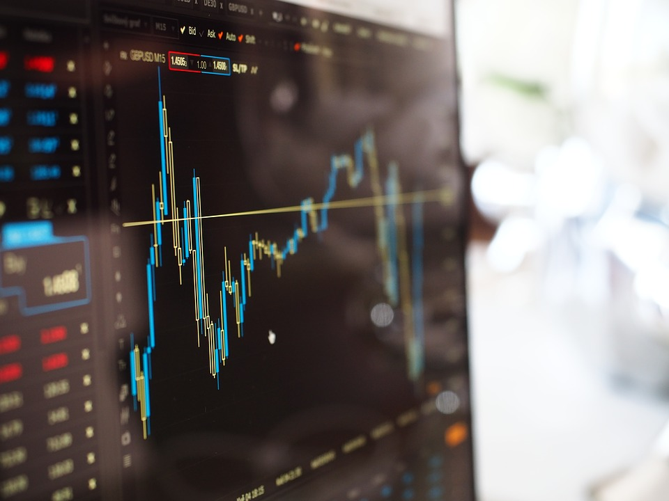 The Role of Artificial Intelligence In The Financial Service Industry