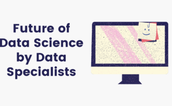 DataScienceFuture_AITimeJournal_OGImage
